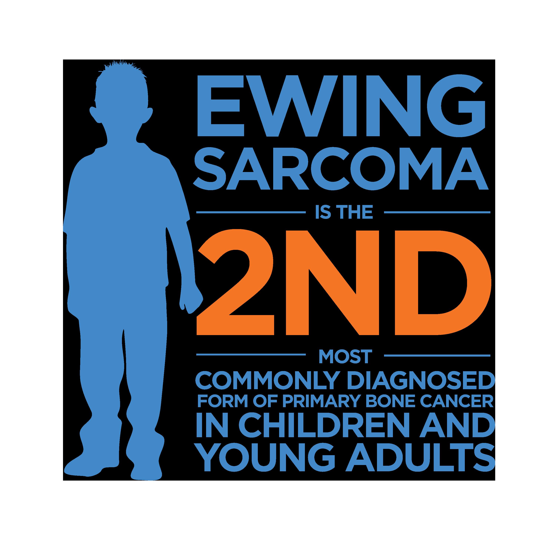sarcoma cancer nhs)